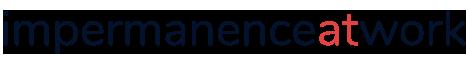 impermanenceatwork-logo