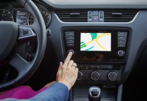 GPS Navigation: 3 Ways Devices Can Interfere with Your GPS Signals