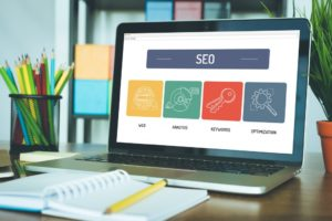 Best SEO Practices to Apply in Your Website