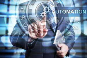 How Business Process Automation Helps Businesses Succeed