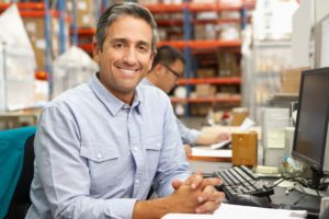 3 Worthy Upgrades for Small Businesses