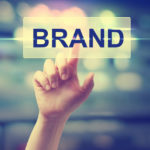 brand and hand