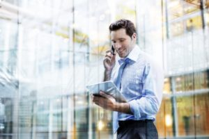5 Ways Technology Can Grow Your Business.
