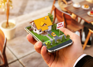Technology and Real Estate: Transforming the Industry