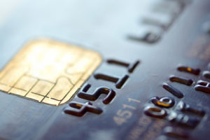 Great Reasons to Use Your Credit Card When Online Shopping in Singapore