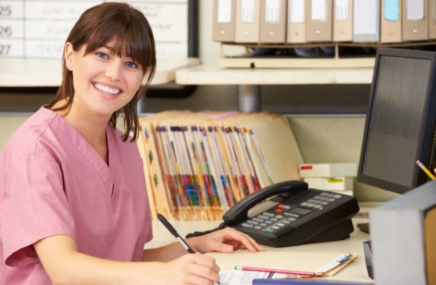 Improving on Perfection: How to Give Quality Health Care in Your Clinic