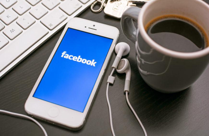 Social Media Marketing: The Best Alternative to Facebook Groups